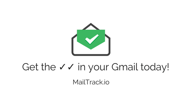 gmail plug-ins