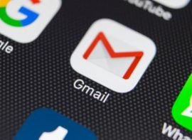 These 5 Gmail Plug-ins Will Change Your Email Experience