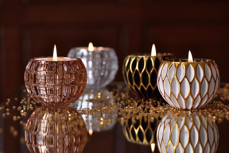 diwali gifting