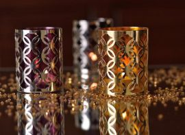 Why Elvy Should Be Your Go To Place For Diwali Gifting