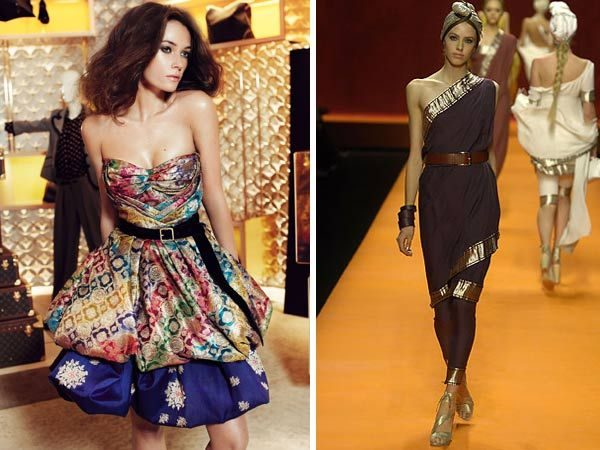 louis_vuitton_sari_dress_he_600x450