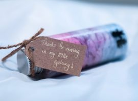 8 Ways To Add A Wow Factor To Your Christmas Gift Wrapping