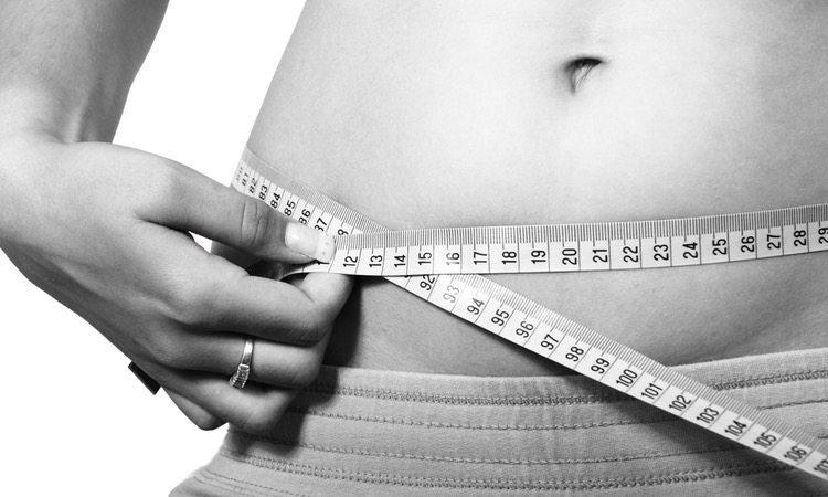 health checklist for women in their 30s