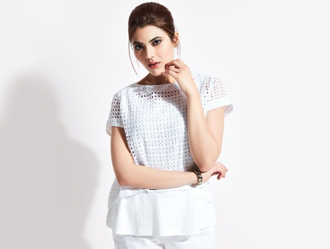plus size clothing stores in Delhi