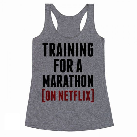 funny gym t-shirts