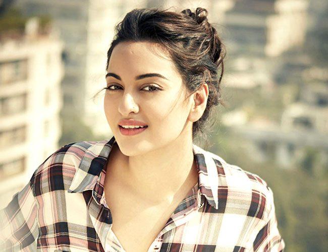 Beauty secrets of Bollywood actresses