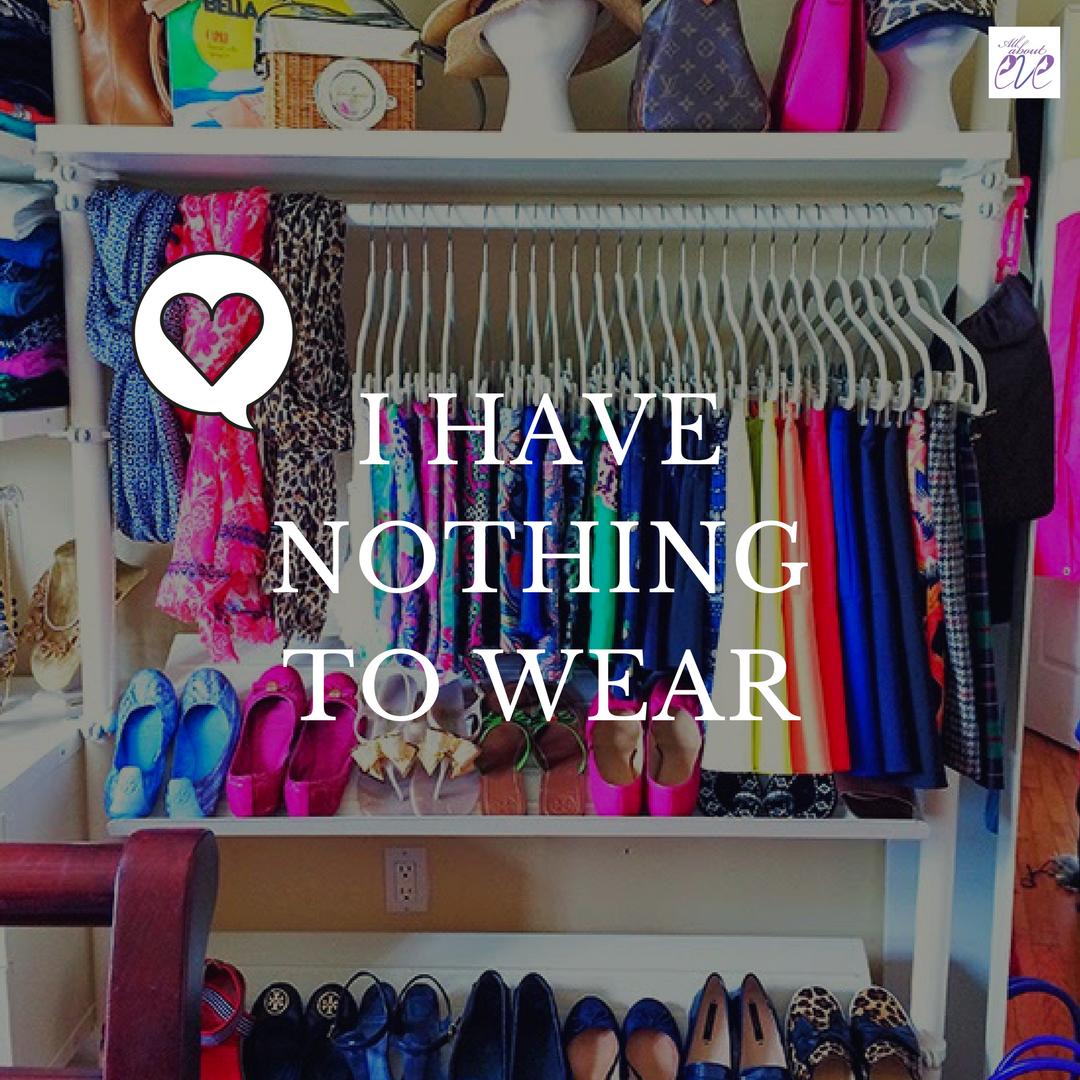 rent designer clothes