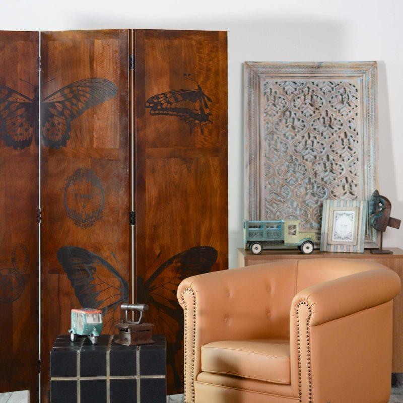 vintage home decor items