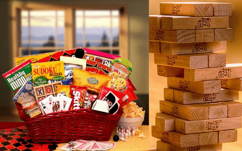 innovative Diwali gifting ideas