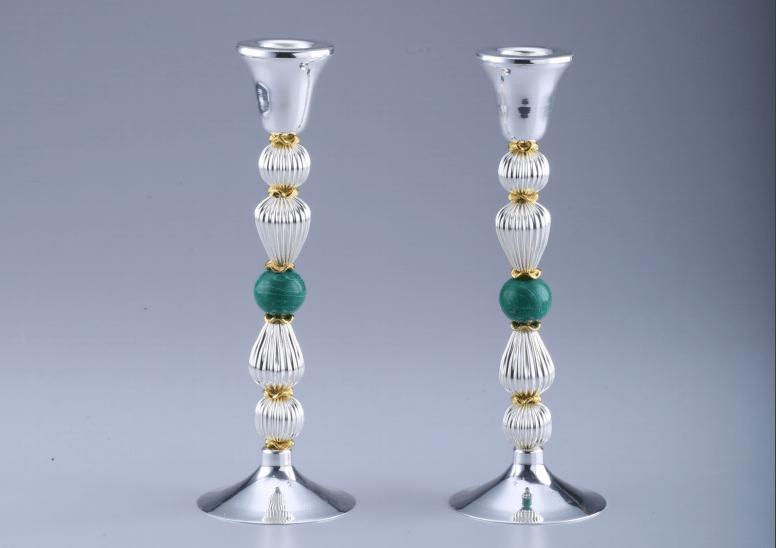 silverware gift ideas
