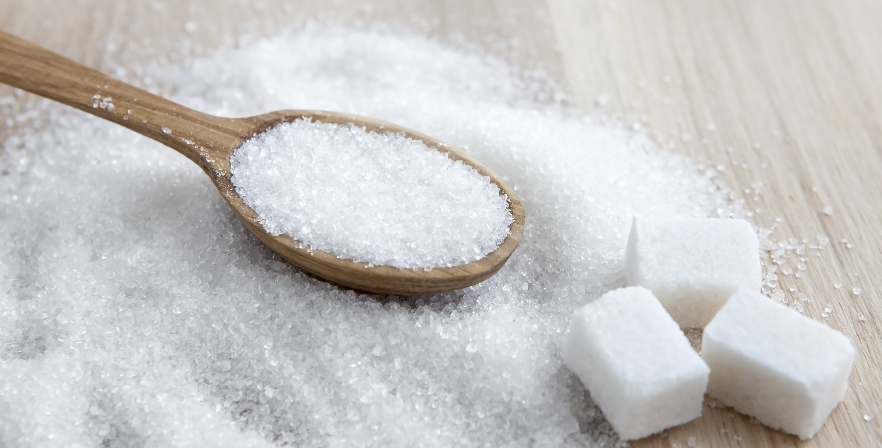 how to do sugar detox