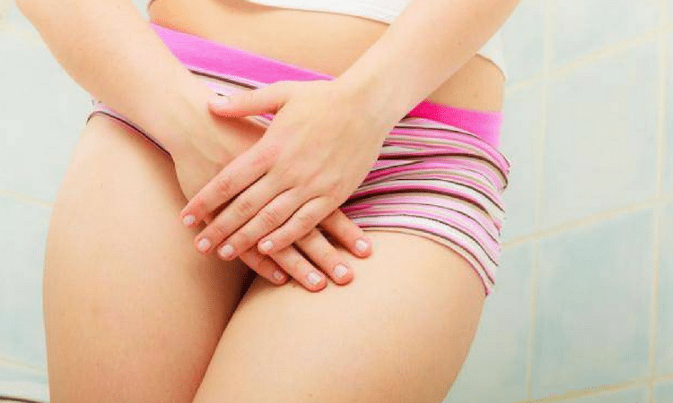 how to get rid of vaginal odour