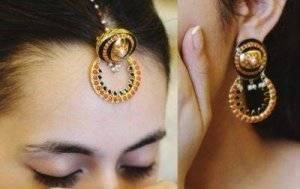 Semi Precious Jewellery Ideas For The Bridesmaids
