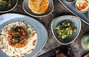 Quick recipes to devour after breaking your fast this Ramadan
