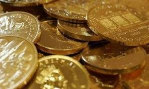 All You Need to Know Before Investing in Gold