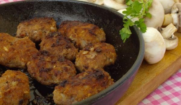 iftar recipes