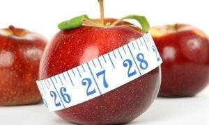 Trying to Lose Weight? Six Tips that Actually Work