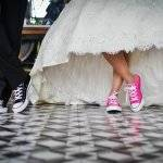 useful tips for brides
