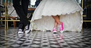 6 Things a Bride Should and Shouldn't Do before Her Wedding
