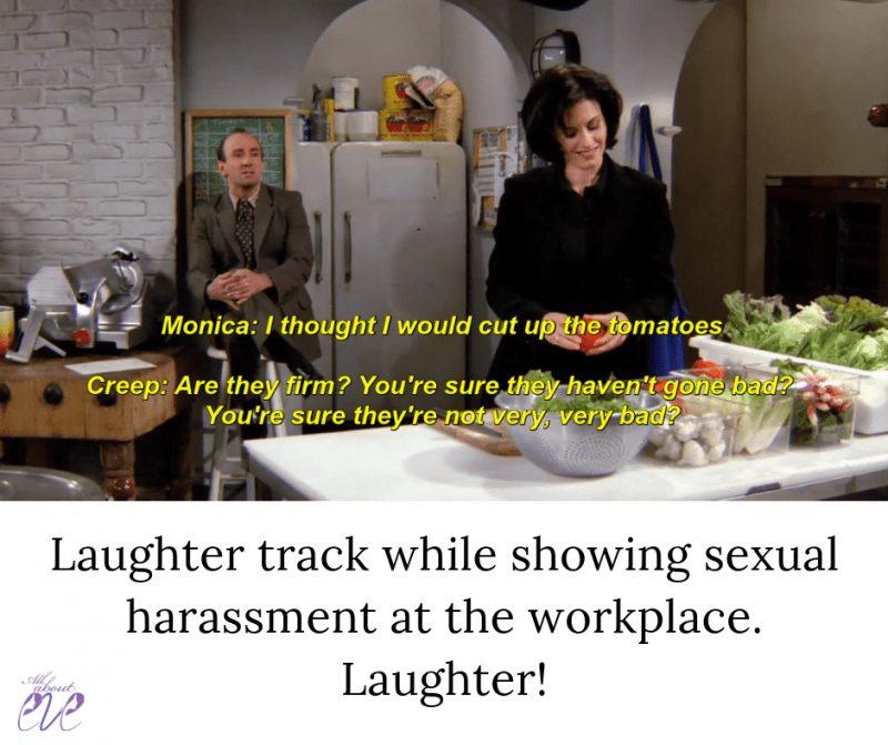 Friends episodes, funny Friends memes