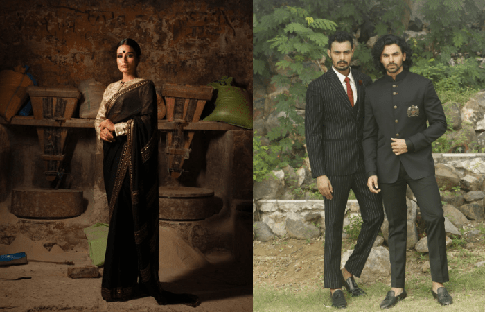 best wedding outfits 2018