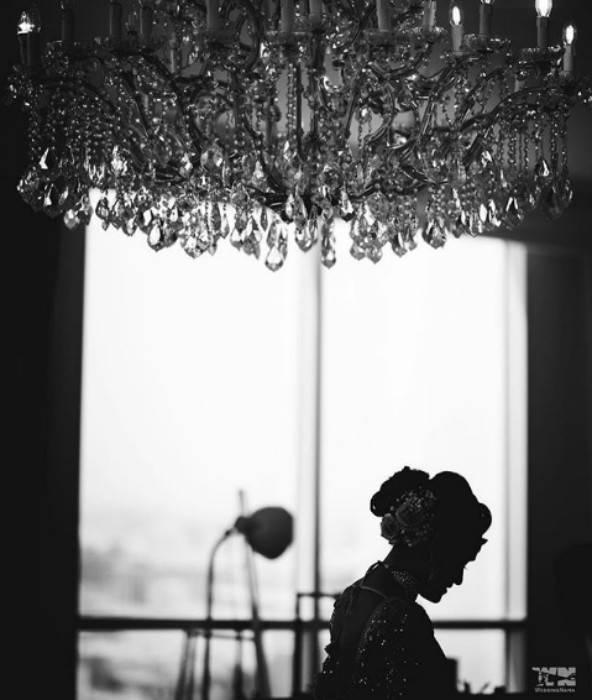 bridal photography ideas