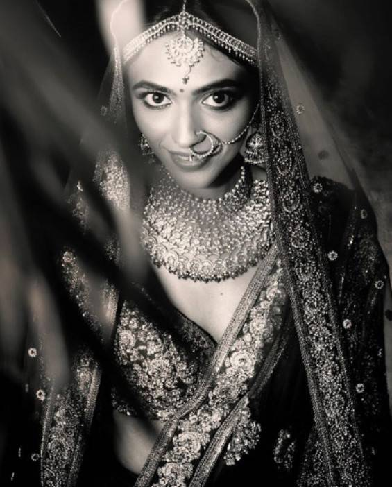 wedding photographers in mumbai