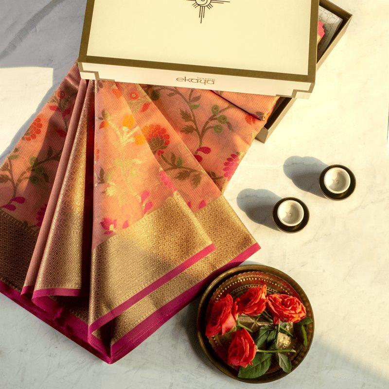 diwali giveaway