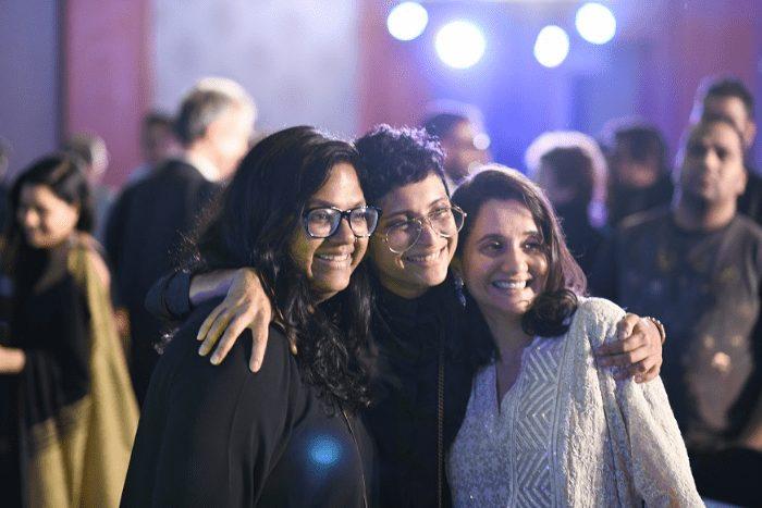 film festivals in 2019 india