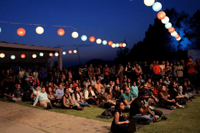music festivals in 2019