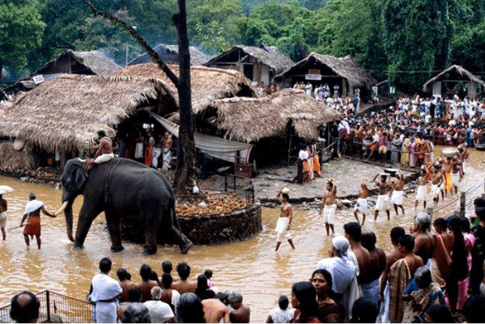 festivals in india 2019 kerala