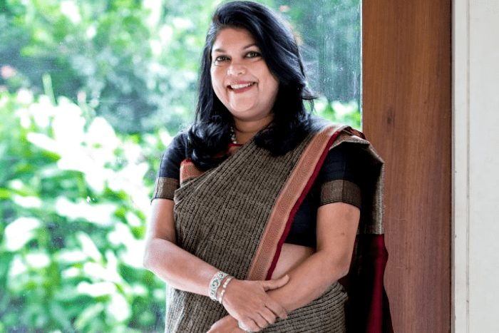 6 Inspiring Business Leaders In India Who Changed The Way We Shop