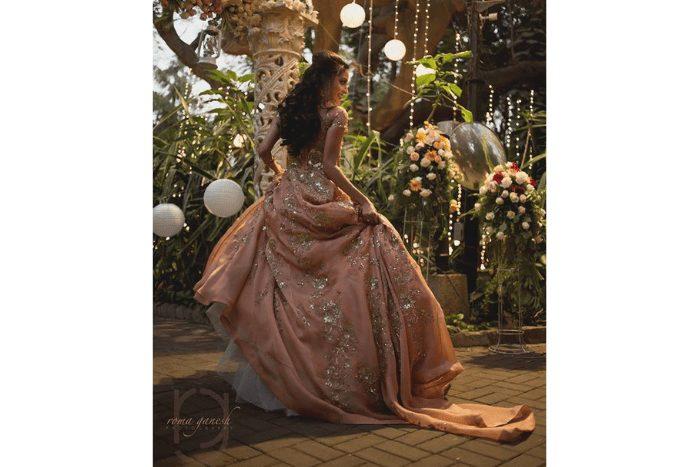 wedding photographers in Bangalore