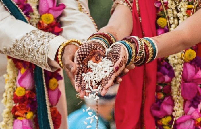 personal loans for weddings