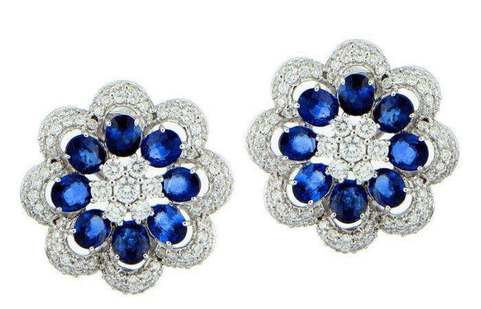 summer jewellery