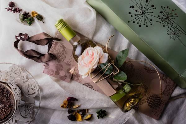 unique Diwali gift ideas