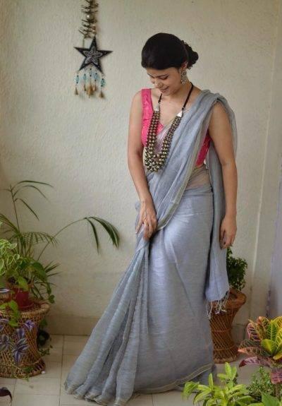 sarees online for Diwali