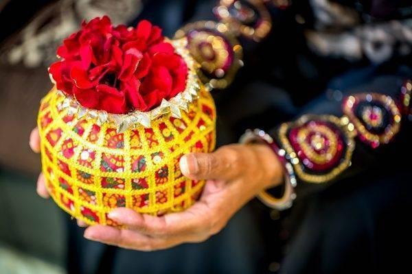 wedding gift for a bride