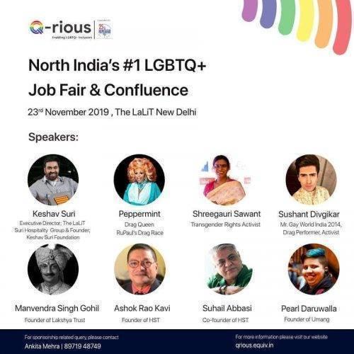 Delhi weekend events