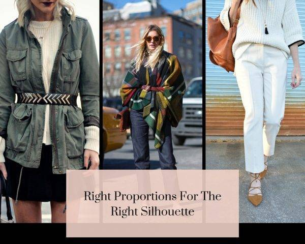 layering your winter outfits