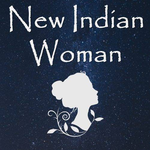 podcasts for Indian women