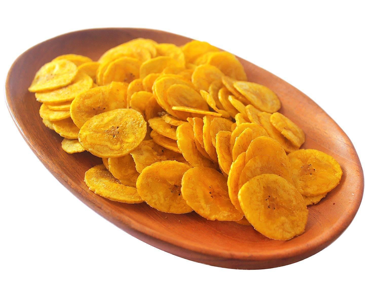 chips around the world