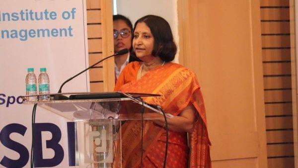 women achievers of India