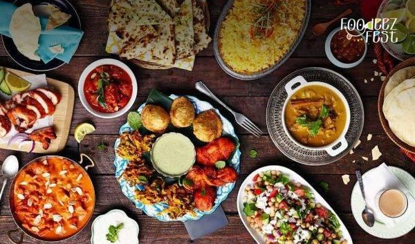weekend events in Bengaluru