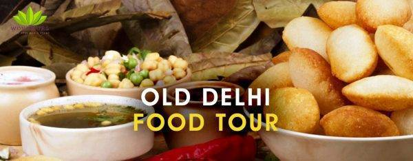 events in Delhi