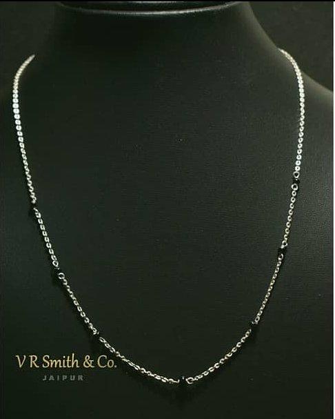 Semi Precious Designer Jewellery