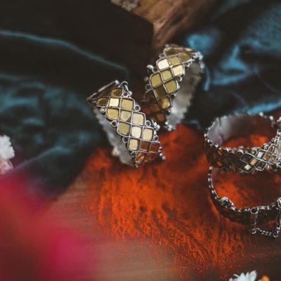 Silverline-Jewellery-Bangle-New