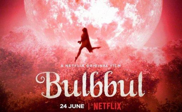 Bulbull review