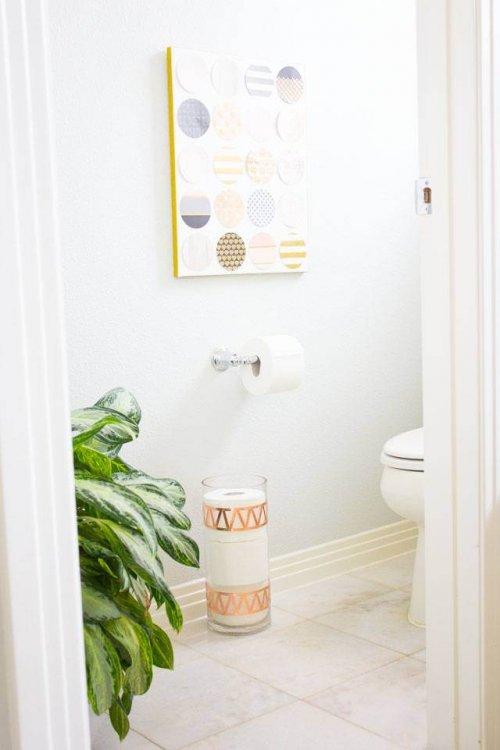 bathroom-decor