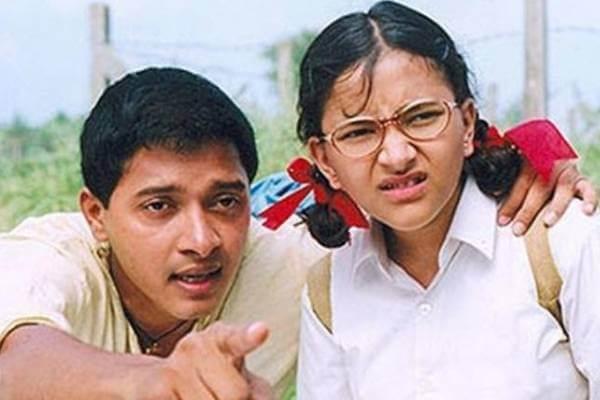 Iqbal Movie Still, Rakhi Watchlist